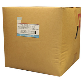 弱酸性 ボディソープ 20L