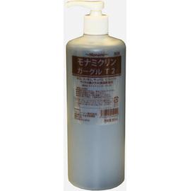 モナミクリンガーグル485ml洗口液