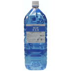 モナミ洗口液RSN2L