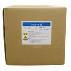 食品添加物使用のアルコール65除菌剤